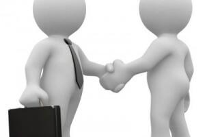 Как составить приказ о назначении генерального директора ООО