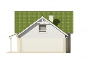 что входит в жилую площадь частного дома