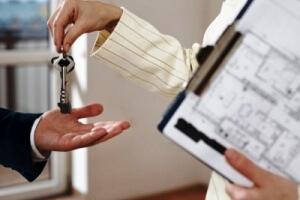 Как сдать квартиру в аренду официально: оформление договора