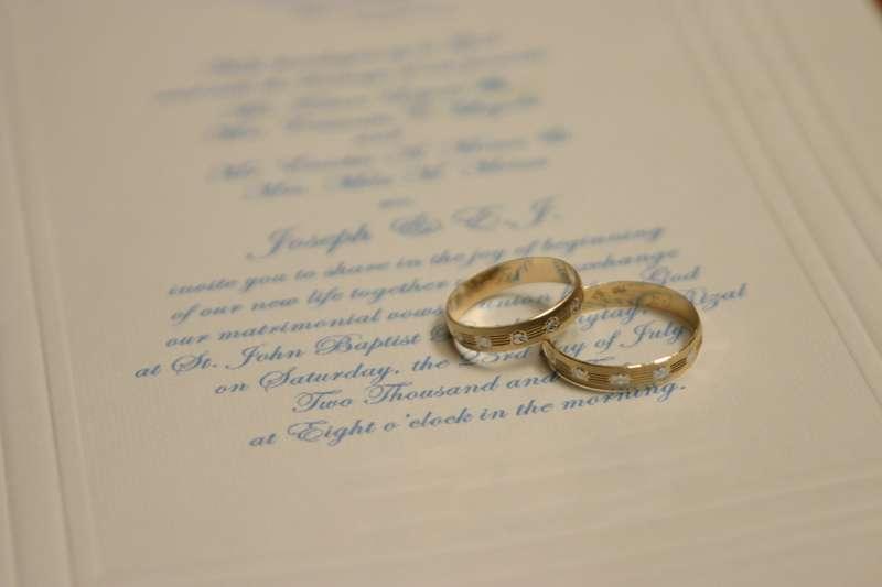 как вернуть свою фамилию которая была до свадьбы