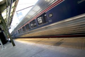 вернуть билет на поезд