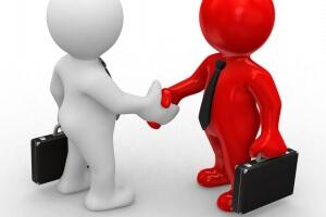 Статья 212 трудового кодекса РФ