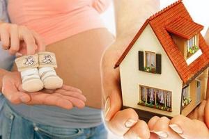 сроки оформления материнского капитала