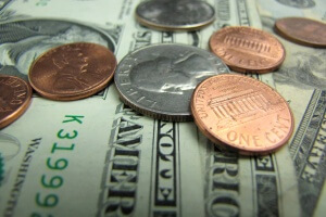 Возможен ли возврат страховой премии