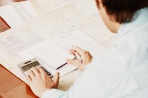 Кадастровая и рыночная стоимость квартиры: в чем разница