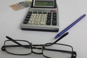 Как оплатить пени по налогам