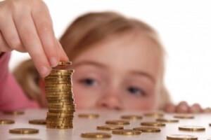 Как правильно платить алименты