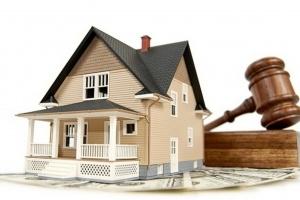 Исковое заявление о выселении из жилого помещения