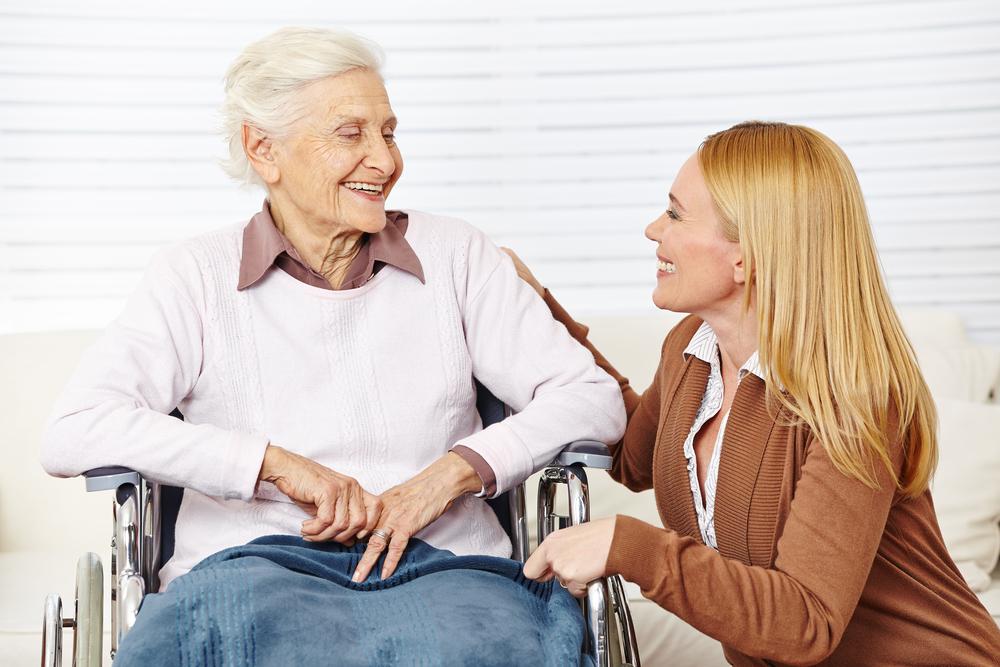если Как застраховаться на дорогостоящее лечение пенсионерам и иевалидам конце