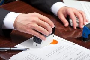 Договор купли-продажи квартиры по доверенности