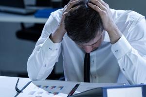 Нарушение трудового кодекса работодателем