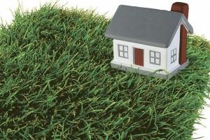 Аренда земельного участка: как оформить землю под гаражом в собственность