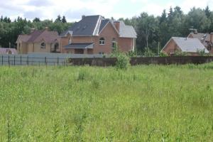 Как узнать владельца земельного участка
