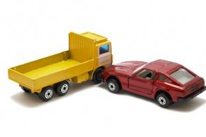 Ответственность за сокрытие с места дорожно-транспортного происшествия