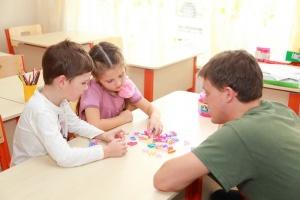Защищаем права ребенка: куда пожаловаться на детский сад