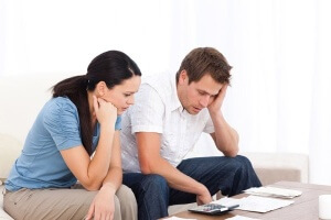 переходят ли долги по кредиту по наследству