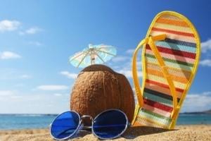 За сколько дней пишется заявление на отпуск