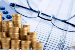 Оплата госпошлины за регистрацию права собственности: стоимость и сроки оформления