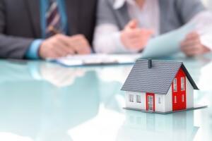 Правила приватизации квартиры: необходимые документы и процесс приватизации