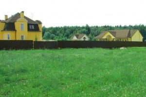 Как установить, кто является собственником земельного участка