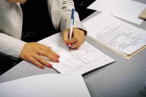 Сколько стоит оформление документов при покупке квартиры