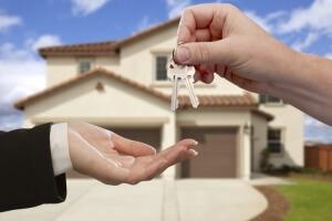покупка квартиры у двух собственников