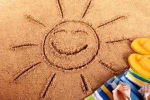 За сколько дней пишется заявление на отпуск? Порядок написания