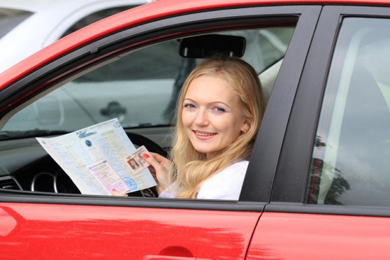 как восстановить регистрацию авто