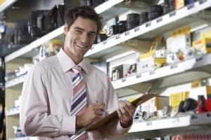 Коммерческий представитель – это имеет смысл знать: правовая характеристика и особенности ведения деятельности