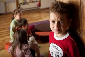 куда пожаловаться на детский сад