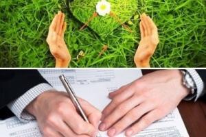 Что считается существенными условиями договора аренды земельного участка