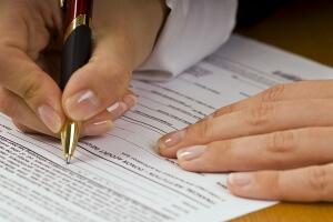 Существенные условия договора аренды земельного участка