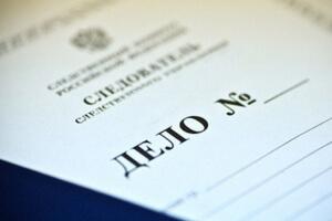 Статья 208 УПК РФ
