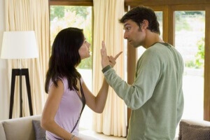 Какие документы надо на развод