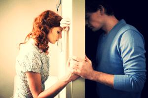 если муж не даёт согласия на развод - фото 11