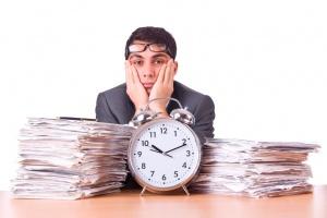 Может ли продолжительность смены составлять 24 часа