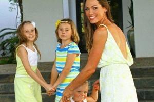 Многодетная мать-одиночка: льготы, которые положены по закону