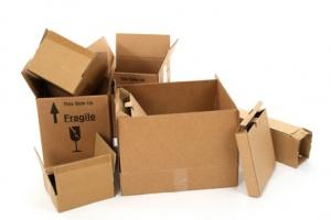 Нужно ли хранить коробки от бытовой техники