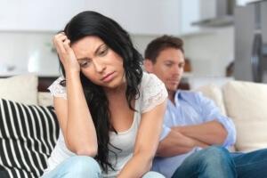 В какой ЗАГС подавать заявление о разводе