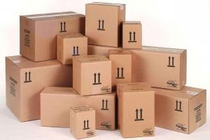 Надо ли хранить коробки после покупки товара