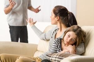 если муж не даёт согласия на развод - фото 7