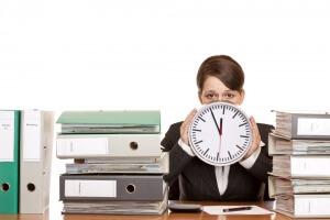 Порядок увольнения работника за прогул, что понимать под прогулом