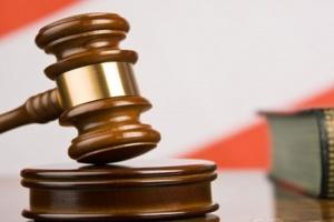 Основания для подачи судебного иска, как предъявить гражданский иск?