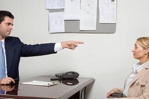 Срок и порядок привлечения к дисциплинарной ответственности