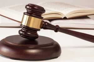 Трудовые споры: подсудность и подведомственность — расшифровка понятий