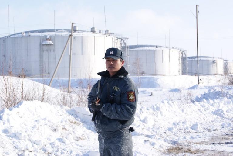 Бернли вакансии охранника в газпроме томск это еще все: