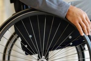 Какие льготы положены инвалидам 3 группы: на какую поддержку они могут рассчитывать