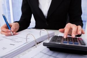 Как вернуть подоходный налог