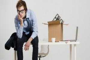 Как правильно уволить сотрудника по собственному желанию