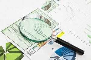Чистые активы предприятия – инструмент повышения эффективности бизнеса